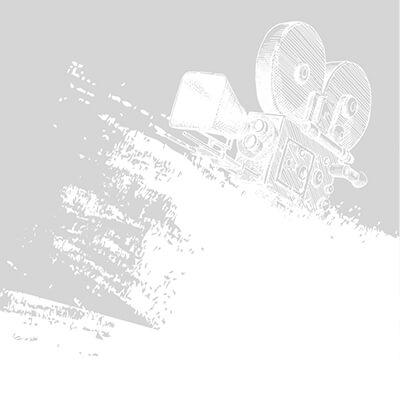 portfolio-deign-grafic-5