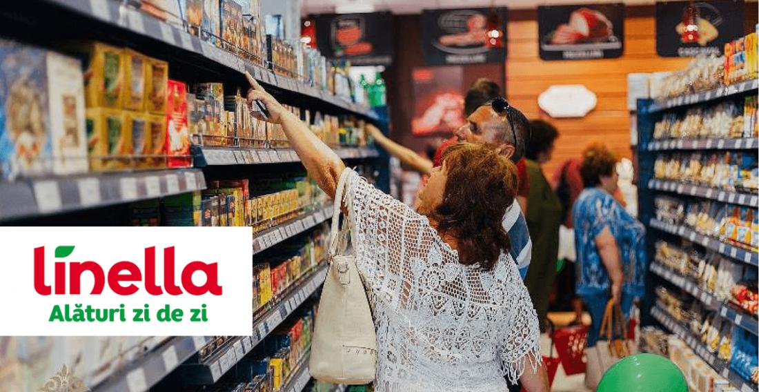 supermarket-linella-publiciate-chisinau